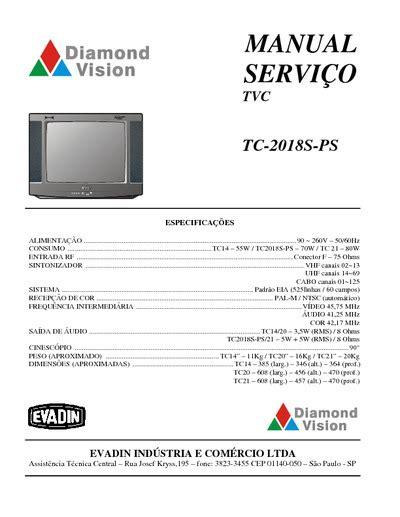 mitsubishi tcps service manual repair schematics