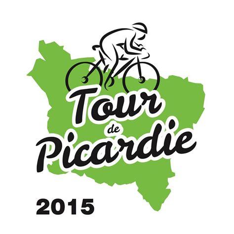 Ploeren France évènements à Venir by Bicycle Direct Velo Calendrier