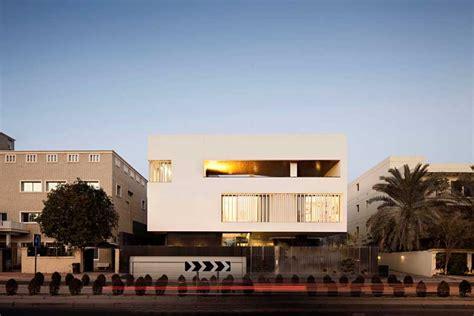 the secret house of secret house kuwait shuwaikh b home kuwaiti residence e architect