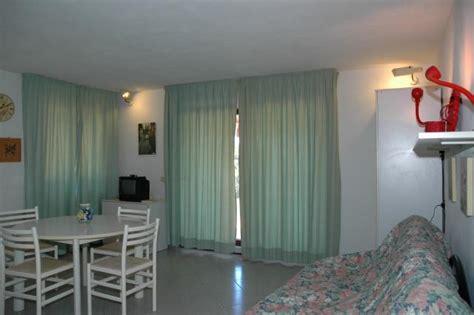 elba vacanze appartamenti isola d elba appartamenti morcone a capoliveri