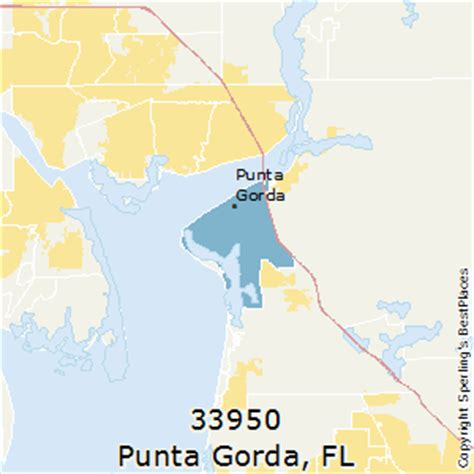 section 8 punta gorda fl best places to live in punta gorda zip 33950 florida