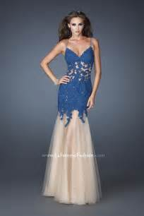 Prom Dress Boutiques Trendy For 2013 Prom Dresses Lace Overlays