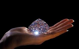 Most Valuable The World S Most Expensive Diamonds Telegraph