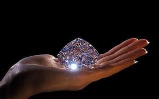 the world s most expensive diamonds telegraph