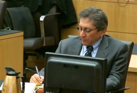 juan martinez prosecutor wikipedia jodi arias murder trial graphic photos from the travis