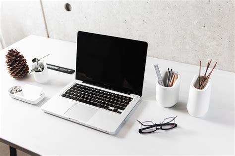 Designer Office Desk Accessories Base Designing A Collection Of Desk Accessories Design Milk