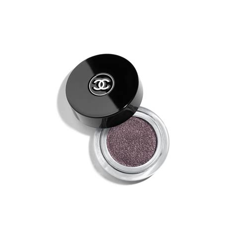 Eyeshadow Chanel illusion d ombre wear luminous eyeshadow makeup chanel