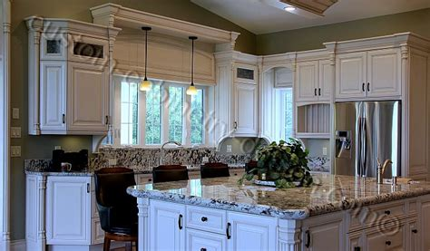 kitchen cabinets with windows cabinetry floor plan elevations design layouts to build