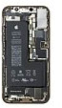 teardown of the iphone xs and xs max reveals what s really inside newsr