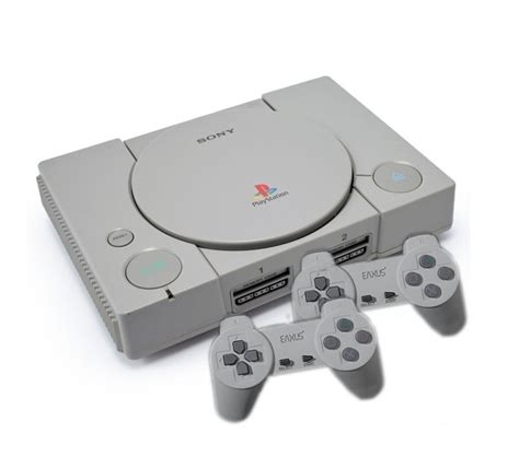Psone Psx Playstation 1 Ps1 playstation 1 konsole 2 controller top zustand ps1 psx ebay