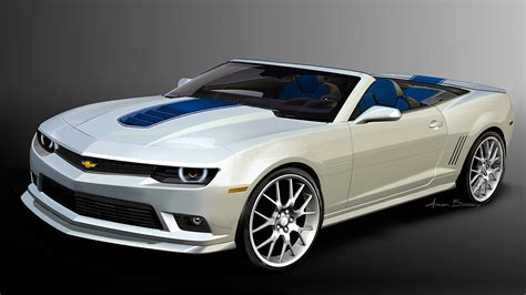 new generation camaro 2016 chevrolet camaro sixth camaro gets new chassis