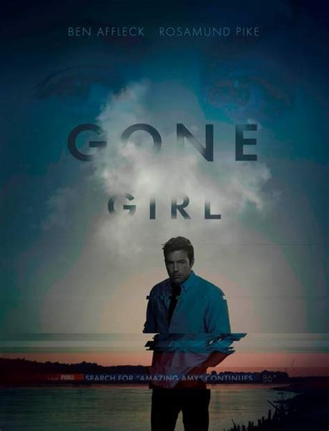 gone girl film your destination for top movie reviews by madizak