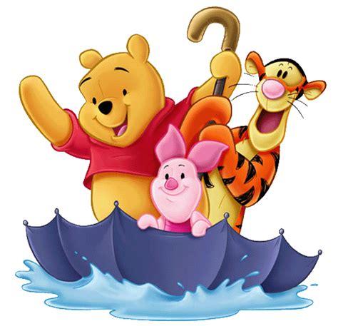 winnie the pooh clipart winnie the pooh clipart winning the pooh