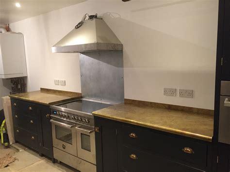 Sunken Sink Kitchen Kitchen Appliance Island Sunken Sink Adding An Still Leaves Plenty Of Counter Space Granite