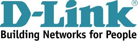 d link d link logo logodownload org de logotipos