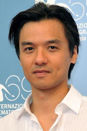 stephen fung filmography and movies | fandango