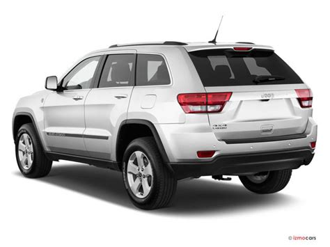 how it works cars 2011 jeep grand cherokee parental controls 2011 jeep grand cherokee prices reviews and pictures u s news world report