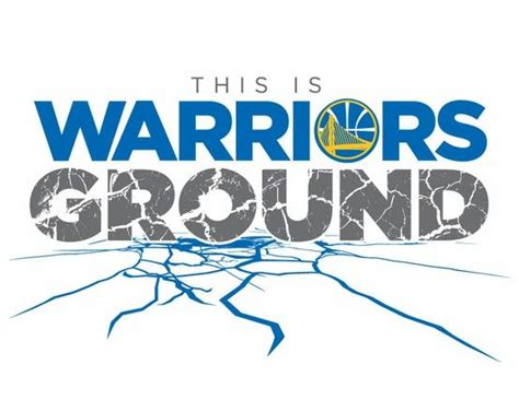 march forward from warrior to rock nine books 15 best images about dubnation on andrew bogut