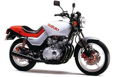 Suzuki 650 Katana Well New To Suzuki S About To Buy A 650 Katana Any
