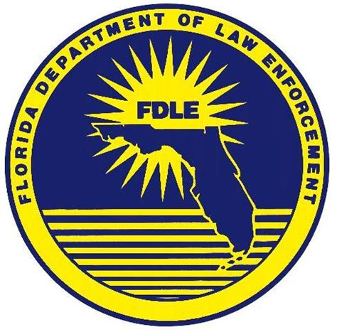 fdle ready for sexual assault kit law in florida | news