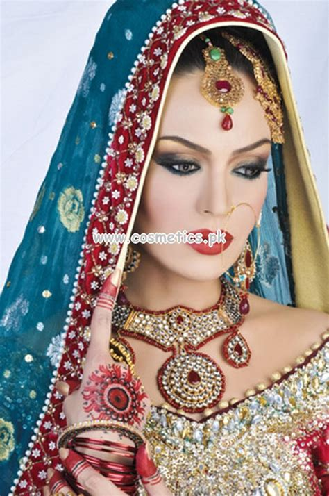 mahrose beauty parlor services  makeup price list