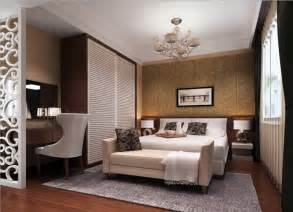 best closet design ideas for bedroom for hall kitchen bedroom