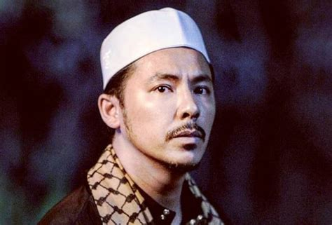 aktor indonesia di film munafik 2 fakta fakta film munafik 2 yang mesti lo tahu kincir