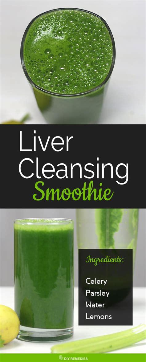 Nutribullet Recipes Liver Detox by Best 25 Detox Juices Ideas On Juice