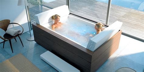 badewanne installieren kinderwaschbecken f 252 r badewanne kiddy wash