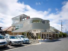 Small Japanese House Design Small Japanese House Design Most Beautiful Houses In The