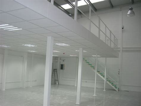 mezzanine floor planning permission best 25 mezzanine floor ideas that you will like on