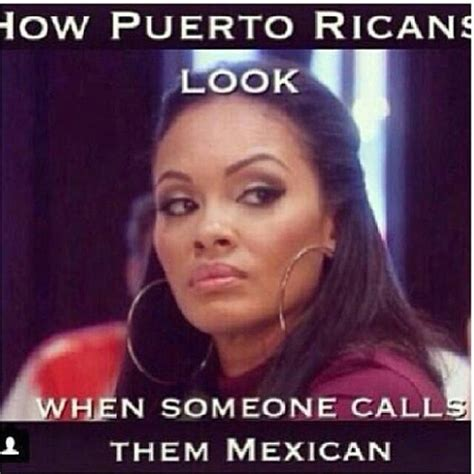Puerto Rico Meme - puerto rico mexicans and in california on pinterest