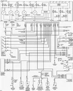 chevy cruze stock stereo wiring diagrams chevy get free image about wiring diagram