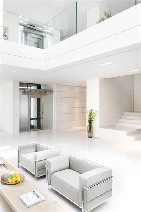 design minimalis type 36 design interior rumah minimalis type 36 feed news indonesia