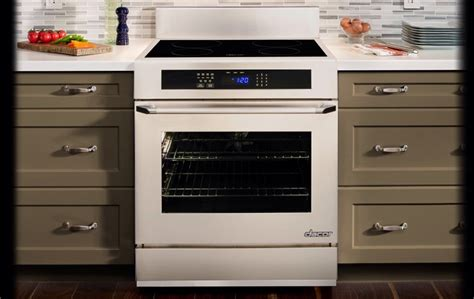 induction cooking range dubai the pros and cons of induction cooking appliance service station