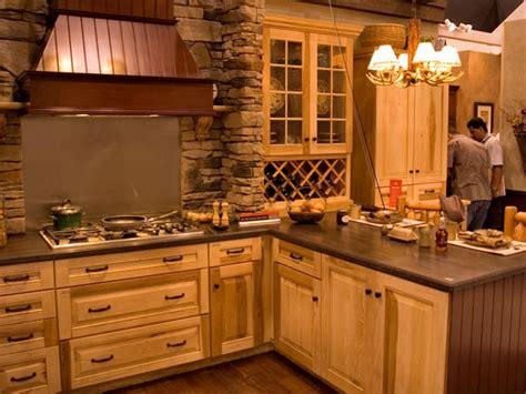 Hgtv Kitchen Renovation Sweepstakes - kitchen remodeling ideas hgtv