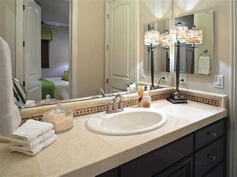 Easy Bathroom Decorating Ideas by Easy Bathroom Decorating Ideas Talentneeds