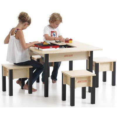 play table with storage play table with storage kinderspell