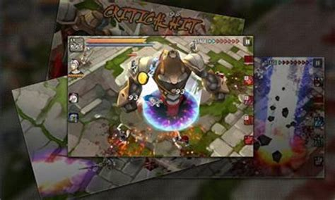 undead slayer free apk undead slayer android apk undead slayer free for tablet and phone