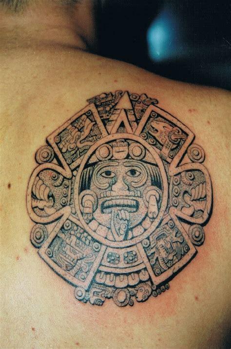 maorys studio tattoo sopot studio tatuażu sopot
