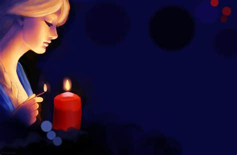imagenes de luto por seres queridos reflexiones y cartas de luto por los muertos queridos
