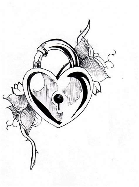 M Drawing Design by Tattoos Designs Ideas And Meaning Tattoos For You