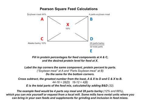 Pearson Square Worksheet by Pearson Square Worksheet Wiildcreative