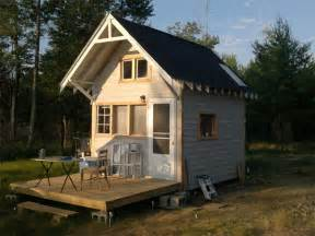 reed tiny house tiny house swoon tiny house swoon getting even swoonier tiny house listings