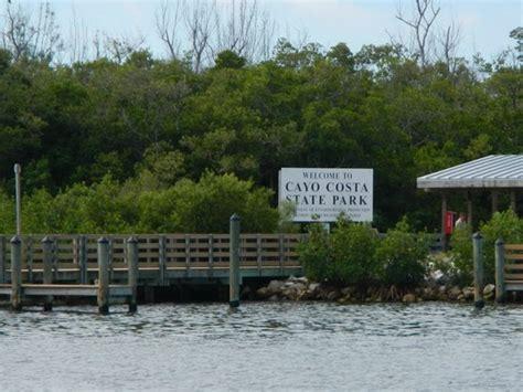 Cayo Costa State Park Cabin Rentals by Birds At Cayo Costa Picture Of Cayo Costa State Park
