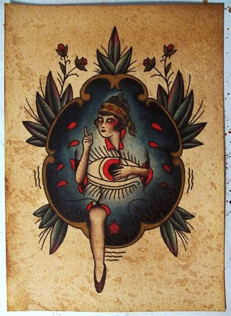 424 best tattoo images on pinterest