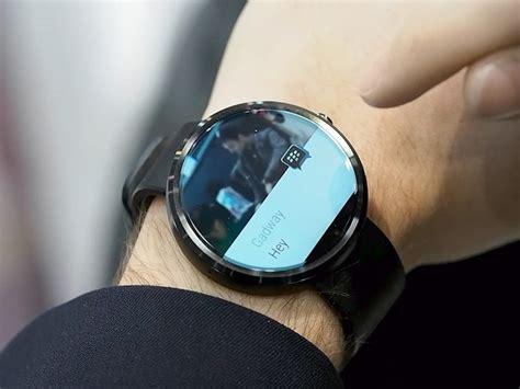 Find On Bbm Revive The Beloved Bbm Platform On Your Smartwatch Psfk