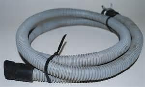 Kenmore Dishwasher Hose Kenmore Whirlpool Dishwasher Drain Hose 3368781 3374077