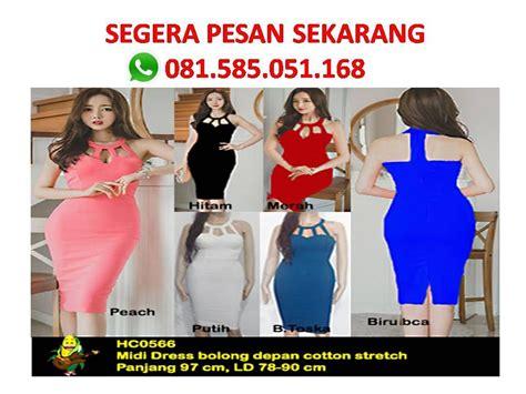 Jual Baju Renang Anak Tanah Abang by Jual Dress Pesta Jual Dress Pendek Jual