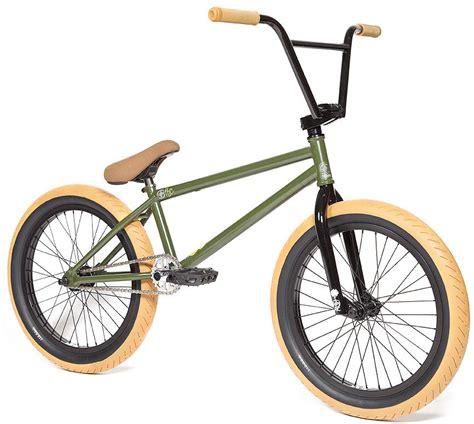 Fit Bike Co Black Kaos Anime bmx bikes for sale 100 dollars gallery imagesjar